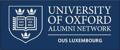 OUSL logo